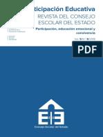 pe-n8-participacion-educativa-2018