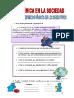 5ºT-La quiìmica en la sociedad.pdf
