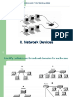 8 Network_Devices