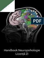 .Handbook Neuro.pdf