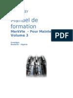 Page de garde_TOC_DCS-Maint_FR.doc