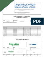 MCC wiring (Schneider).PDF