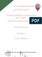 GallegosQuijano_Yesenia_Act3