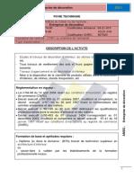 16595109.pdf