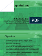 fin-dr s.bhat