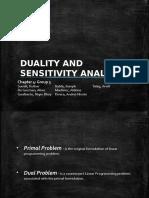 GROUP-3-Chapter-4-Sensitivity-Analysis