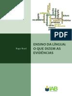 miolo_seminario_viii_24_09_completo.pdf