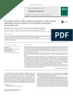 Associations between adverse childhood experiences, student-teacher relationships.pdf