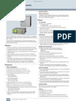Calomat-6-AP01-US-2016.pdf
