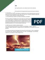 Primero 2 El origen de la vida.pdf