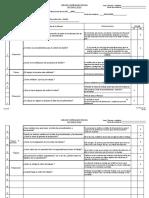 1 Lista de Verificación Norma ISO.xlsx