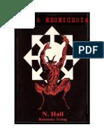 pdfslide.net_hechiceria-caos.docx