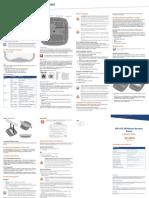AP-103 IG Rev 05.pdf