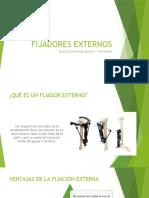 FIJADORES EXTERNOS.pptx