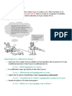 conditionalul franceza.docx