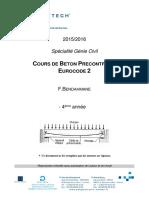 Cours-GC4-béton-precontraint-2015-Bendahmane.pdf