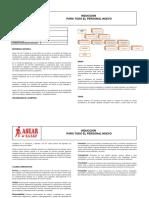 INDUCCIÓN PARTE 1 - PARA TODO EL PERSONAL. 2019.pdf
