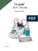 Radiometer TitraLab ABU 52 - User guide.pdf