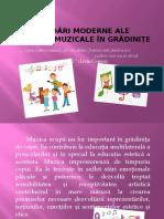 abordari moderne ale educatiei muzicale.pptx