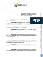 Decreto N.º 011-2020. MEDIDAS PREVENTIVAS COVID 19.pdf