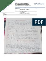 reporte y nota informativa Monica Rojas IAI 4to.doc