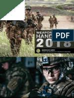 533115(1).pdf