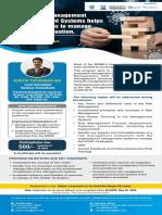 Risk Management_Web Version