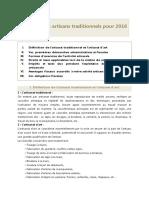 Fiscalite_des_artisans_traditionnels_2016