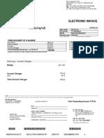 1.15352281U-2019-05-04-1.pdf
