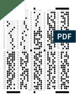 m-a.pdf