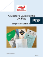 MSF1133_-_Yacht_Masters_Guide_v3 UK MCA