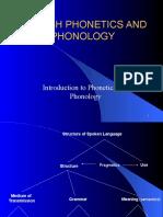 255898499-ENGLISH-PHONETICS-AND-PHONOLOGY.pdf