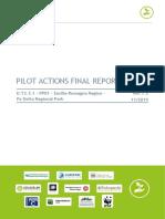 D.T2.5.1---PP01-PRDP---Pilot-Action-Final-Report