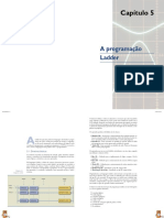 A-programacao-ladder.pdf