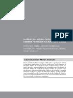 Apostila de Direito Penal.pdf