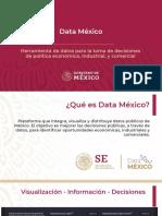 4_Data_Mexico_herramienta_de_datos_para_la_toma_de_decisiones_de_politica_economica_e_industrial