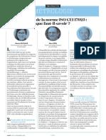 QUESTIONS-DE-METROLOGIE---Revision-de-la-norme-ISO-CEI-17025.pdf