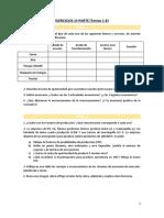 EJERCICIOS 1º BLOQUE.docx
