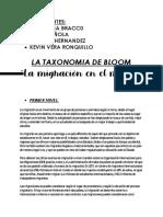 LA TAXONOMIA DE BLOOM.pdf