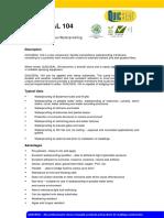 QS104_120716.pdf