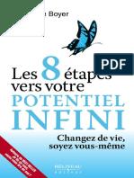 les 8 etapes.pdf