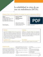 4 Estudio de la solubilidad in vitro de un.pdf