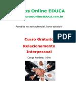 curso_relacionamento_interpessoal_10_hr_edc__28013.pdf
