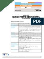 RA19_Lycee_GT_1ere_LV_Anglais_identites_echanges_1168829.pdf