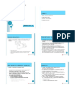 11.Redes_Neuronales.pdf