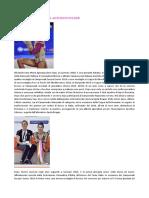educazione fisica alexandra agiurgiuculese