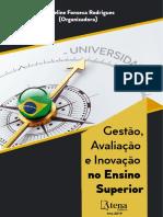 E-book-Gestao-Avaliacao-e-Inovacao-no-Ensino-Superior  - CAP 17.pdf