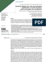 Narrativas digitais para uma aprendizagem.pdf