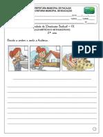 Ativ-Producao-Textual-e-Caligrafia-Maio-Junho.pdf