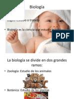 biologia-140228073